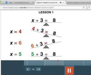 learning_math